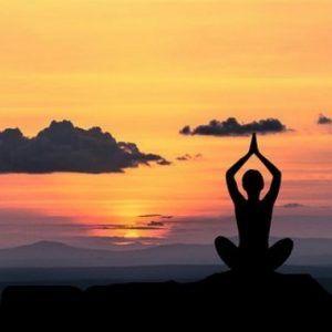 sanacion espiritual