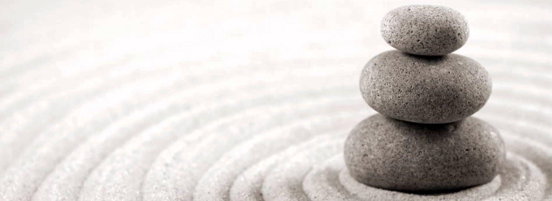 slider terapia holistica